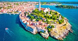 Istria #4