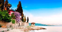Istria #5