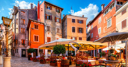 Istria #6