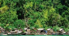 Hotel The Leaf Oceanside by Katathani