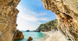 Corfu #5