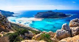Hotel Rethymno Mare & Water Park