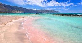 Крит #5