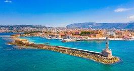 Kreta #6