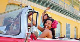 Kuba #3