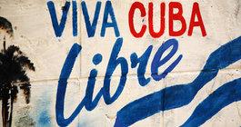 Куба #6