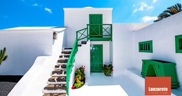 Lanzarote #6