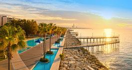 Larnaka #1