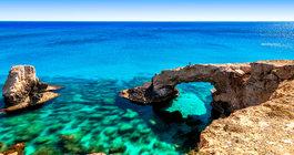 Larnaca #3