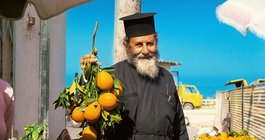 Larnaka #3