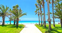 Larnaca #6