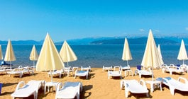 North Macedonia #4