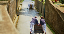 Hotel Pestana Royal Premium All Inclusive Ocean & Spa Resort