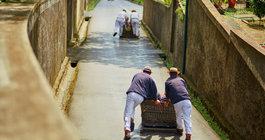 Hotel Estalagem do Mar