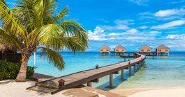 Hotel Sun lsland Resort & Spa