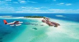 Malediwy #5