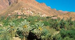 Марокко #6