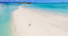 Hotel Andilana Beach Resort