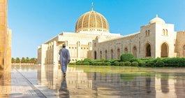 Oman #2