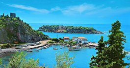 Peloponnese #4