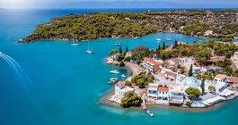 Peloponnese #6