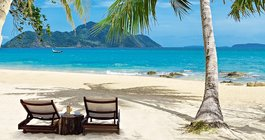 Hotel The Andaman Beach Phuket