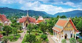 Phuket #5