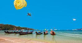 Phuket #6