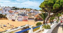 Portugalia #2