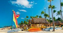 Punta Cana #1