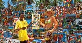 Punta Cana #2