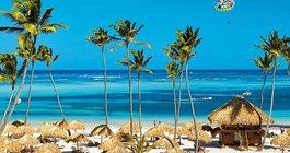 Punta Cana #4