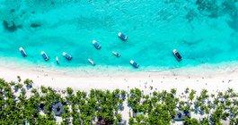 Punta Cana #5