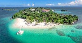 Punta Cana #6