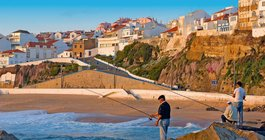 Lisbon riviera #4