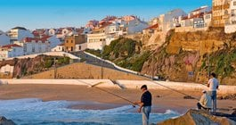 Riwiera Lizbońska #4