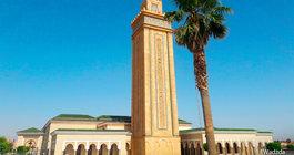 Hotel Iberostar Saidia