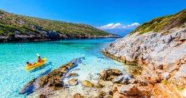 Samos #5