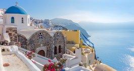 Santorini #5