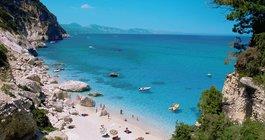 Сардиния #2