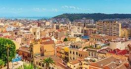 Sardinia #5