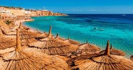 Sharm el Sheikh #1