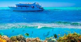 Sharm el Sheikh #3