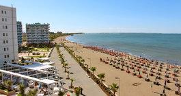 Hotel Rafaelo Resort