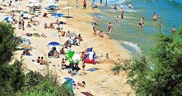 Sunny Beach #2