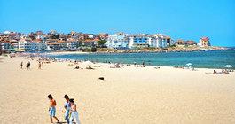 Sunny Beach #3