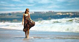 Sunny Beach #6