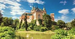 Словакия #3