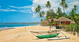 Sri Lanka #1