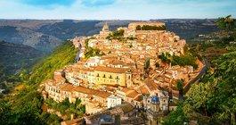 Сицилия #3